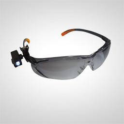 Okulary przeciwodpryskowe
