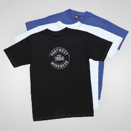 Ubrania - T-shirt